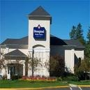 Homestead Studio Suites Hotels - Beaverton, OR Hotel