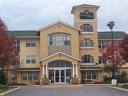 Extended Stay Deluxe Indianapolis - Northwest - I-465