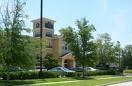 Extended Stay Deluxe Jacksonville - Deerwood Park