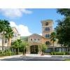 Extended Stay Deluxe Orlando - Maitland - Summit