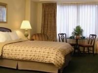 Marriott Execustay Windsor