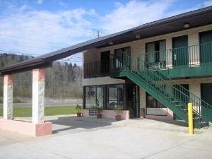 Econo Lodge Attalla