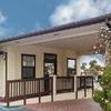 Econo Lodge Monterey