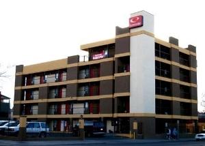 Econo Lodge Denver