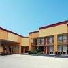 Econo Lodge Savannah South