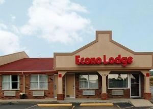 Econo Lodge Erlanger