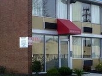 Econo Lodge Baltimore