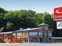 Econo Lodge Lakeside