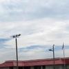 Econo Lodge Tulsa Airport