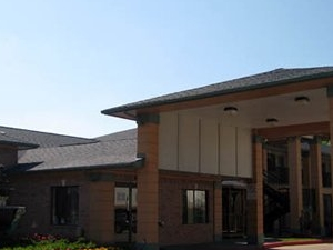 Econo Lodge Houston Hobby