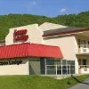 Econo Lodge Near Bluefield Coll