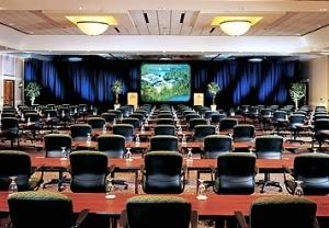 Evergreen Marriott Conference Resort