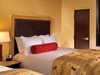 Cambria Suites Pueblo