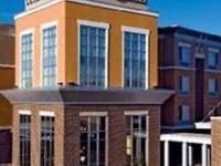 Cambria Suites Roanoke