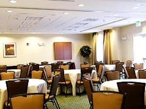 Fairfield Inn & Suites by Marriott Lithonia