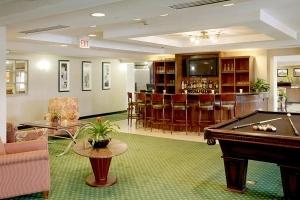 Fairfield Inn & Suites Boston North