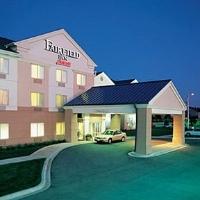 Fairfield Inn and Suites by Marriott Canton