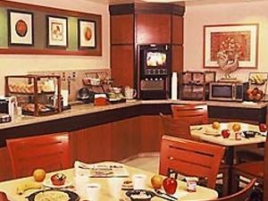 Fairfield Inn & Suites by Marriott Clovis