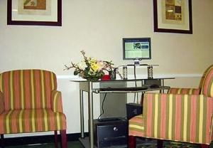 Fairfield Inn by Marriott Dayton South
