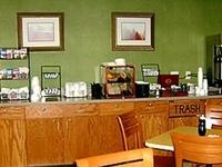 Fairfield Inn Marriott Emporia