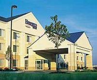 Fairfield Inn & Suites by Marriott Frankfort