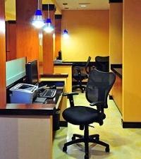 Fairfield Inn & Suites by Marriott Memphis Olive Branch