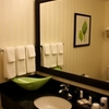 Fairfield Inn & Suites by Marriott Morgantown Granville
