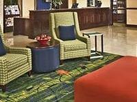 Fairfield Inn Marriott Syosset