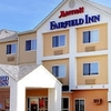 Fairfield Inn by Marriott Tulsa Woodland Hills