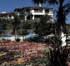 Four Seasons Residences Aviara