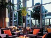 Four Seasons Canary Wharf
