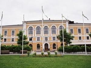 First Hotel Statt Hudiksvall