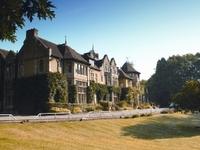 Macdonald Frimley Hall And Spa