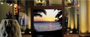 The Grove Isle Hotel & Spa