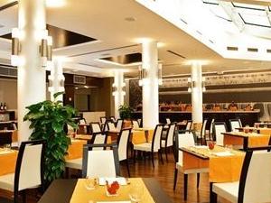 Hilton Garden Inn Bologna San Lazzaro