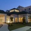 Hilton Garden Inn Indianapoli