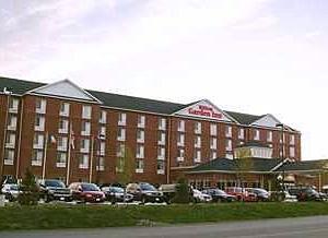 Hilton Garden Inn Bangor