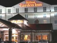 Hilton Gi Chesapeake Suffolk