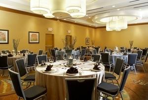Hilton Garden Inn Dallas-Arlington