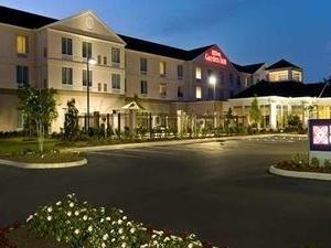 Hilton Garden Inn Dothan