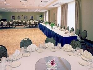 Hilton Garden Inn Madison West