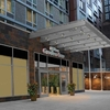 Hilton Garden Inn New York/Chelsea