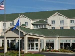 Hilton Garden Inn Islip