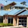 Hilton Garden Inn Sonoma County Airport