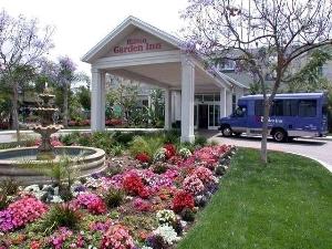 Hilton Garden Inn LAX El Segundo