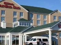 Hilton Garden Inn Halifax Airp