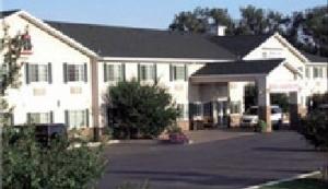 Guesthouse International