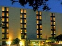 Guesthouse Inns Suites Vandy