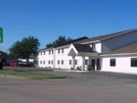 Guesthouse Inn Ste Sioux Falls