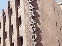 Husa Zaragoza Royal
